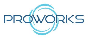 ProWorks-logo-2017-388x150